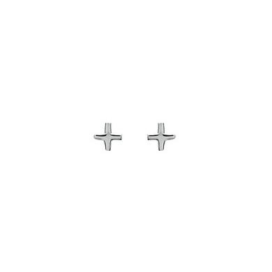 Puces + Argent 925 1