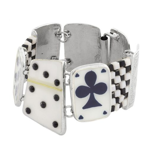 Bracelet Taratata L'impasse 1