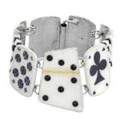 Bracelet Taratata L'impasse 7