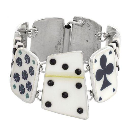 Bracelet Taratata L'impasse 3