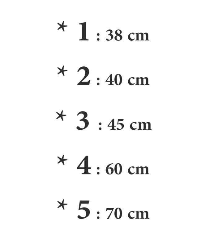 Mise-en-page-guide-des-tailles-67