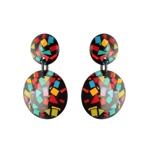 Clips Marion Godart Mosaiques 1