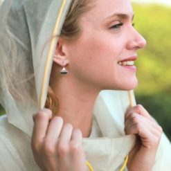 Boucles d'oreilles Taratata A L'abordage 4