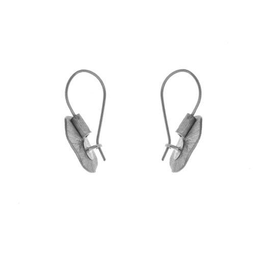 Boucles d'oreilles Culture Mix Mini Wavy 2