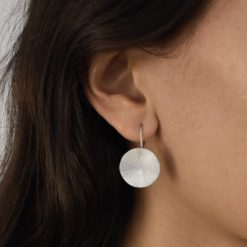 Boucles d'oreilles Culture Mix Mini Wavy 5