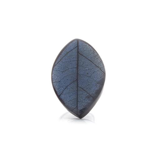 Bague Culture Mix Mango Leaf 1